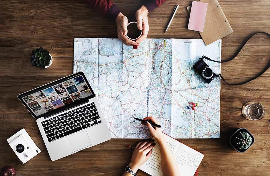 Qué tener en cuenta al alquilar una casa de vacaciones (II)