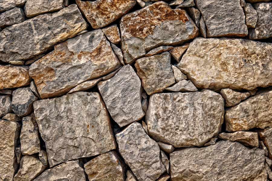 Camins de Pedra i Aigua