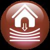 icono flexibi